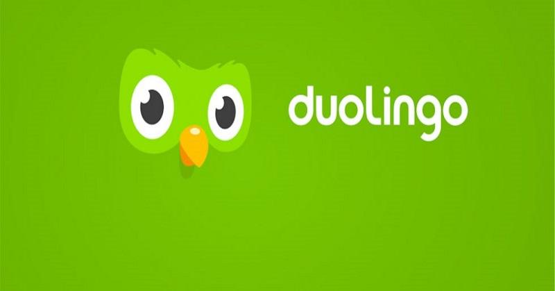 Bahasa Jepang Mendarat di Aplikasi Duolingo