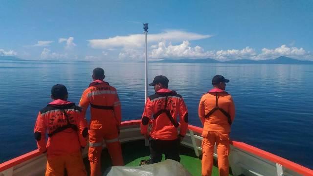 Lima Jenazah Korban KM Mutiara Sentosa 1 Dibawa ke Surabaya