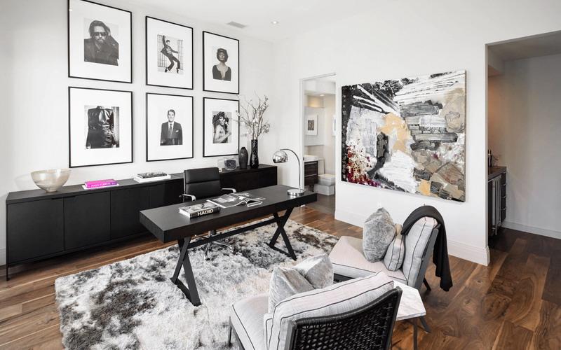 https: img.okezone.com content 2017 05 23 196 1698336 agar-ruang-kerja-di-rumah-terlihat-modern-dan-chic-begini-triknya-gsKqJA2XVR.jpg