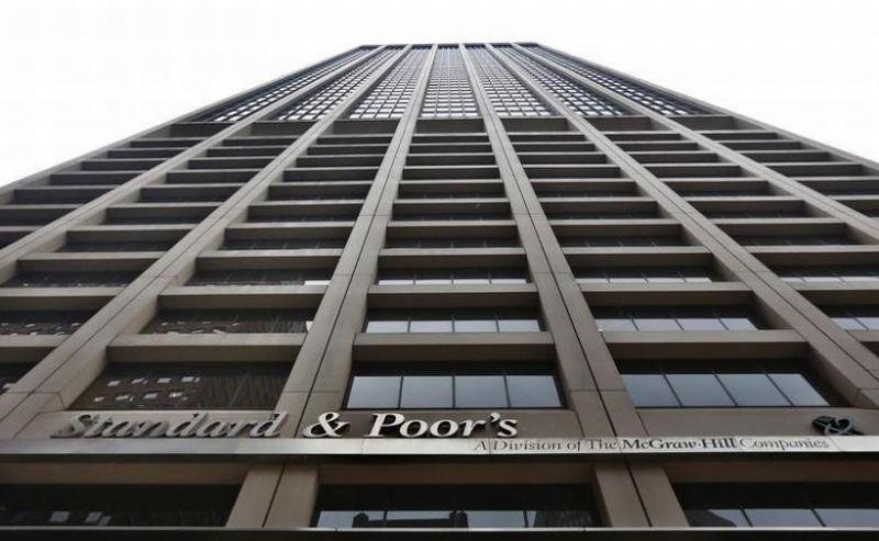 Dampak S&P pada Surat Berharga Negara Hanya Sementara?