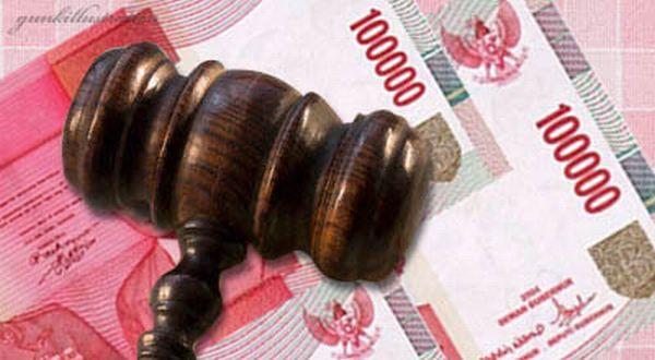 Penting! Harus Ada Keseragaman Penegakan Hukum Investasi Ilegal!