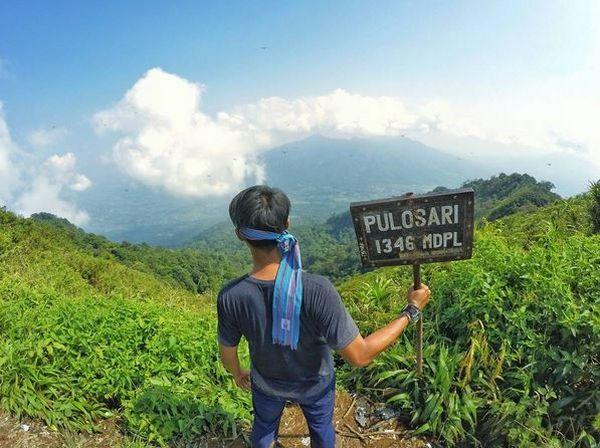 https: img.okezone.com content 2017 05 23 406 1698129 3-destinasi-gunung-berapi-terbaik-di-indonesia-wT1VQ1svge.JPG