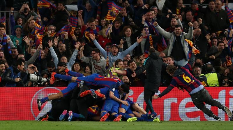https: img.okezone.com content 2017 05 23 46 1698411 jika-juara-copa-del-rey-barcelona-tak-lakukan-pesta-khusus-7TJ8TuSBIK.jpg