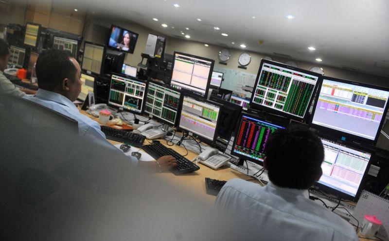 IPO, Integra Indocabinet Tawarkan Harga Rp210-Rp315/Saham