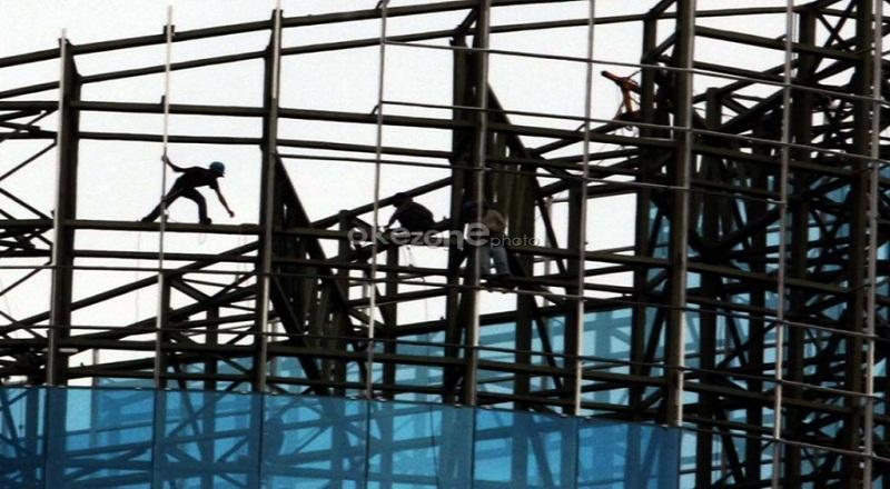 Punya Kluster Baja di Cilegon, Indonesia Bebas Impor pada 2025