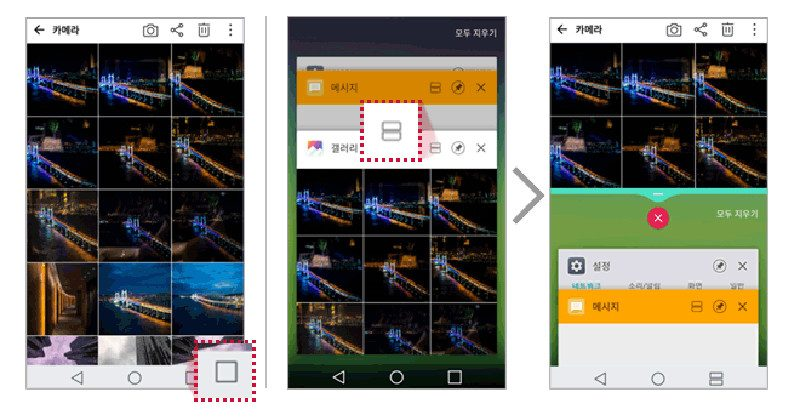 https: img.okezone.com content 2017 05 25 57 1699983 update-android-nougat-lg-v10-bawa-perbaikan-doze-mode-K90MzVDEPh.jpg
