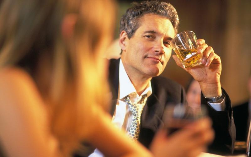 Flirten met mannen hoe Hoe flirten mannen via whatsapp - Johannesburg free dating sites