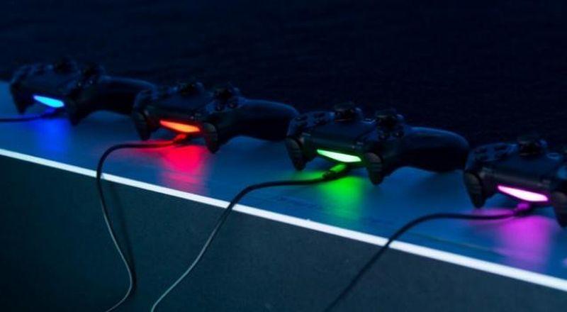 INSPIRASI BISNIS: Usaha Rental PlayStation, Bisa Balik Modal 7,5 Bulan!