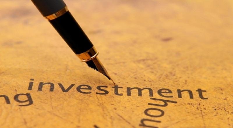 Satgas Waspada Investasi Stop 3 Entitas Penghimpunan Bodong
