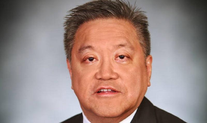 RAHASIA SUKSES: Hock E Tan, CEO yang Naik Gaji 513%
