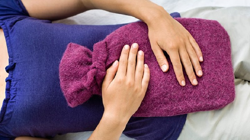 https: img.okezone.com content 2017 05 27 481 1701164 faktor-pemicu-remaja-menstruasi-kurang-dari-usia-12-tahun-7x7Xnxt3Lv.jpg