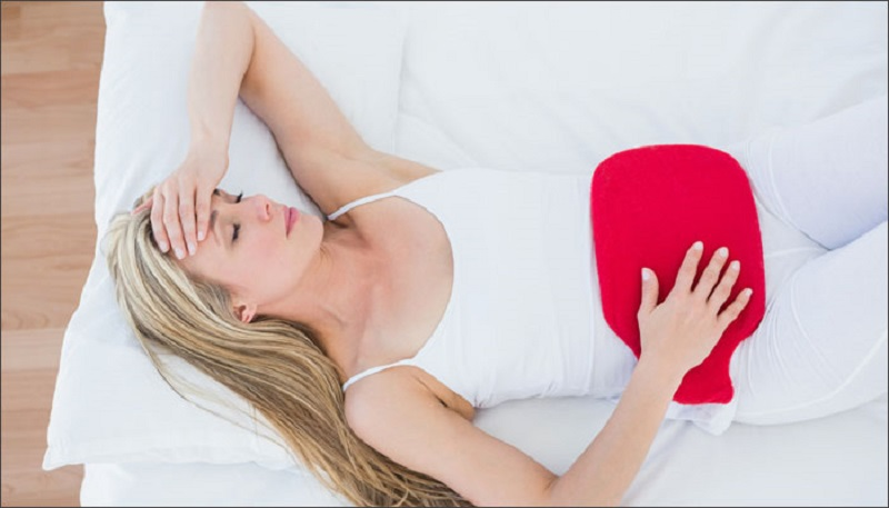 https: img.okezone.com content 2017 05 27 481 1701364 menstruasi-lebih-dari-7-hari-normalkah-BeMuRsAhim.jpg