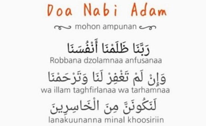https: img.okezone.com content 2017 05 28 196 1701732 jelajah-islam-mengenal-puasa-nabi-adam-beserta-tata-caranya-ZPW2yywq7d.jpg