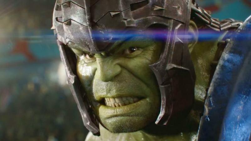 https: img.okezone.com content 2017 05 29 206 1702560 intip-megahnya-kasur-hulk-di-film-thor-ragnarok-XAdERG9x0I.jpg