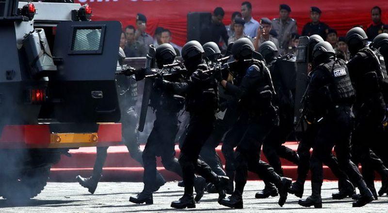 Image result for ruu teroris