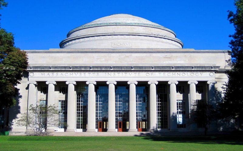 Nih, 6 Fakta Unik Institut Teknologi Massachusetts (1)