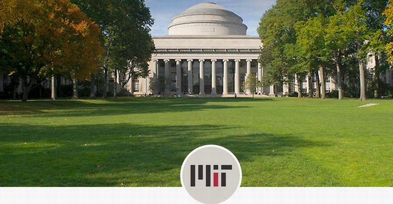 Nih, 6 Fakta Unik Institut Teknologi Massachusetts (2-Habis)