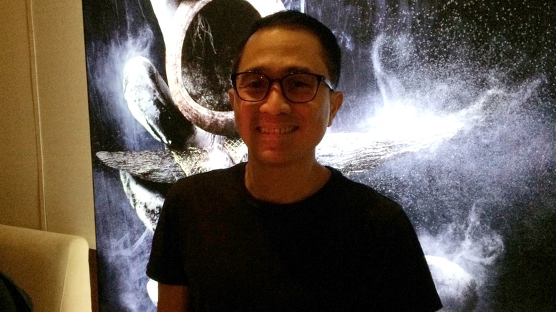 https: img.okezone.com content 2017 05 30 206 1703646 daya-tahan-lukman-sardi-ditantang-saat-main-film-horor-YJSGo4gkO9.jpg