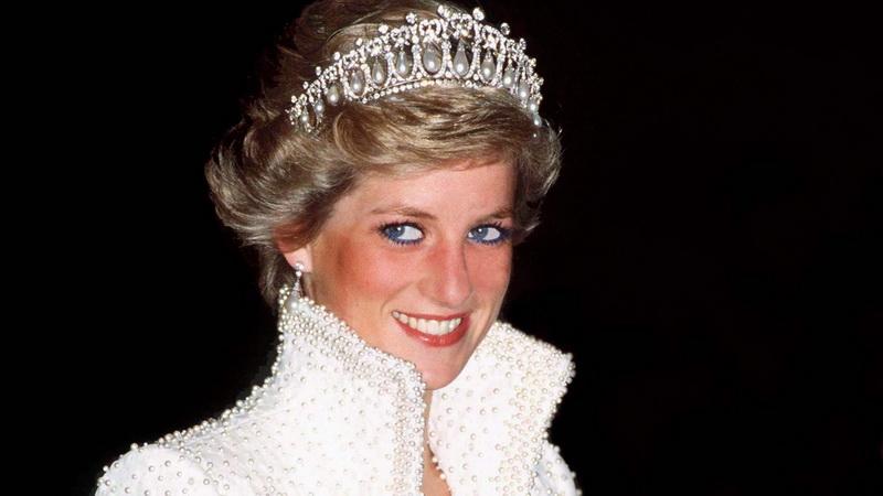 https: img.okezone.com content 2017 05 30 33 1703397 setelah-20-tahun-pangeran-william-dan-harry-belum-relakan-kematian-putri-diana-Pp8fqz2w7j.jpg