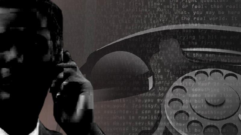 Waspada, Modus Penipuan Kembali Jangkit Pengguna Operator Seluler
