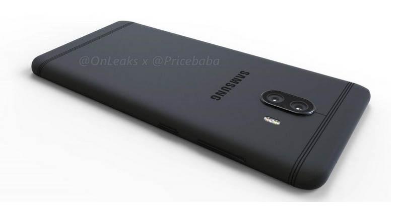 Berkamera Ganda, Samsung Galaxy C10 Saingi Honor 8 : Okezone Techno | Best image of Samsung Honor 8
