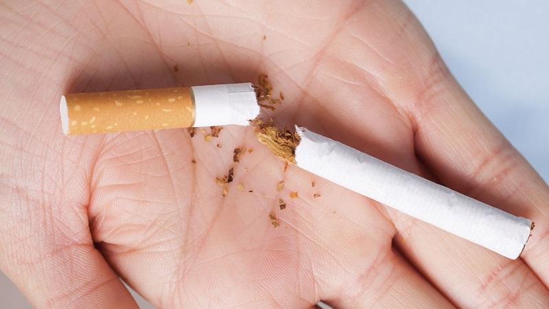 https: img.okezone.com content 2017 05 31 481 1704140 who-7-juta-orang-meninggal-setiap-tahun-akibat-penggunaan-tembakau-rtbIHJpVoc.jpg