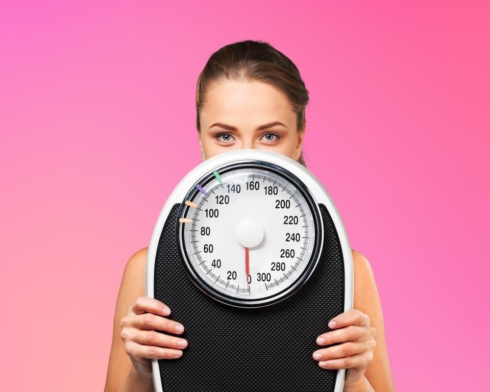 Simak Cara Tepat Menurunkan Berat Badan 5 Kilogram Saat Puasa Madu Langsing Cepat Secara Alami Https Img Kokeinfonet Content 2017 05 31 481 1704224