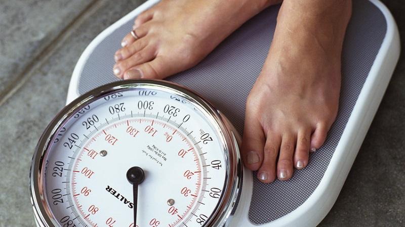 Tips Jitu Menurunkan Berat Badan saat Ramadan : Okezone ...