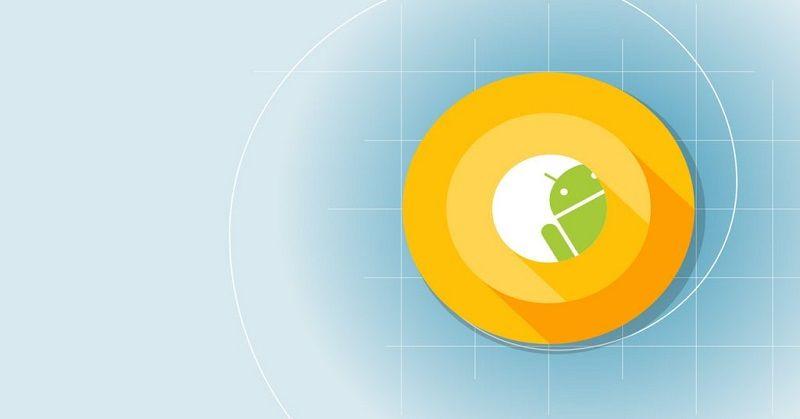 Trik Mengunduh Google Android O di Smartphone