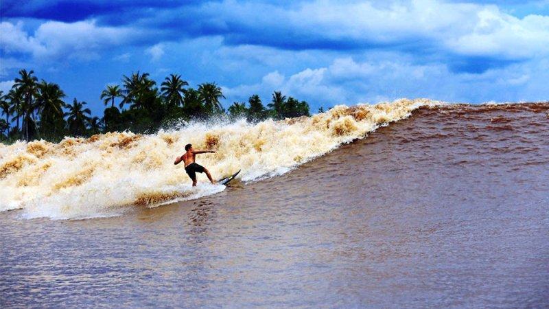 https: img.okezone.com content 2017 06 01 406 1705189 keren-sungai-kampar-di-riau-punya-ombak-fenomenal-bisa-untuk-surfing-cFNw3XEnjr.jpg