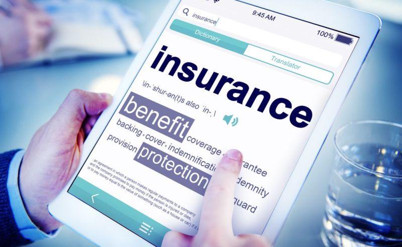 https: img.okezone.com content 2017 06 02 320 1705955 ini-perusahaan-asuransi-terbesar-di-dunia-siapa-saja-mereka-5M6IX4eAZa.jpg
