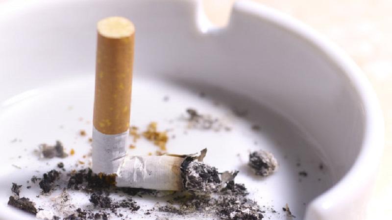 https: img.okezone.com content 2017 06 02 481 1705650 ramadan-fit-trik-manfaatkan-momen-ramadan-untuk-berhenti-merokok-mvWa0p8nAc.jpg