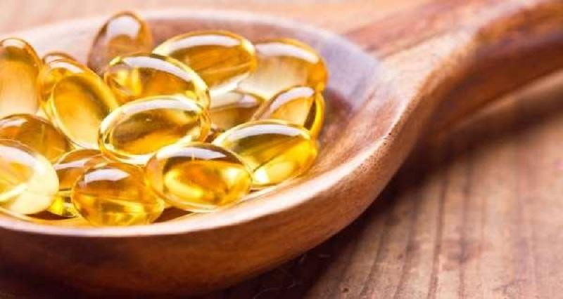 https: img.okezone.com content 2017 06 02 481 1706234 penuhi-kebutuhan-vitamin-d-saat-kehamilan-cegah-risiko-asma-pada-anak-kEhzzHdaMt.jpg