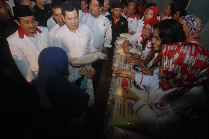 Image Result For Pulsa Murah Di Jombang