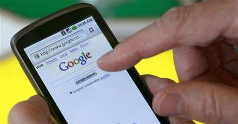 Techno of The Week: Tips Blokir Nomor Ponsel untuk Pengguna Android