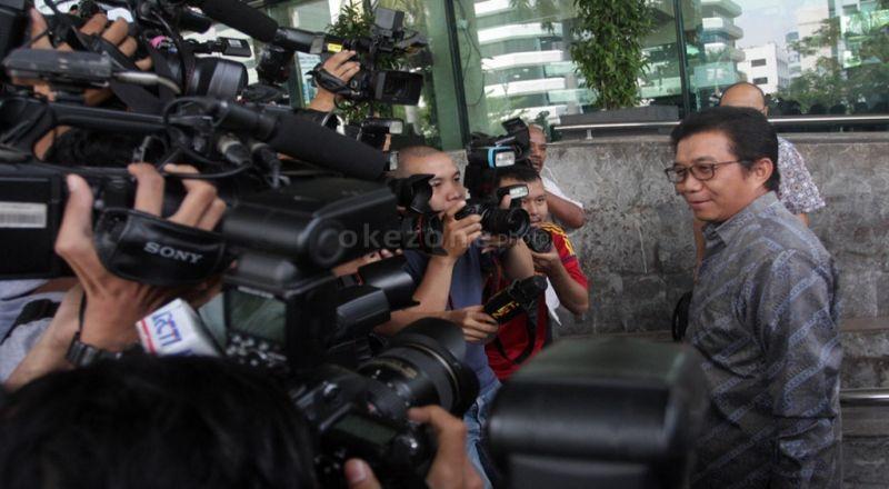 Raih Investment Grade dari S&P, OJK: Indonesia Harus Lari Lebih Cepat!