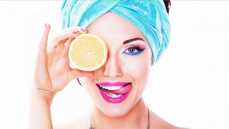 Kayu Manis Dan Lemon Bisa Hilangkan Komedo Hitam Secara Permanen Okezone Lifestyle