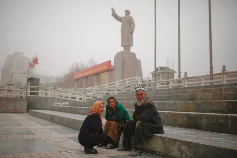 https: img.okezone.com content 2017 06 06 18 1708975 kacau-otoritas-china-larang-umat-muslim-uighur-berpuasa-l2dFIjV4ao.jpg