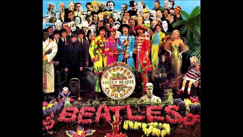 https: img.okezone.com content 2017 06 06 205 1709352 album-sgt-pepper-the-beatles-tak-mampu-geser-bryson-tiller-di-puncak-billboard-Lfw8vYZvRm.jpg
