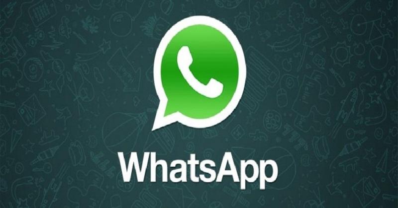 Lagi, WhatsApp Hadirkan Fitur Baru