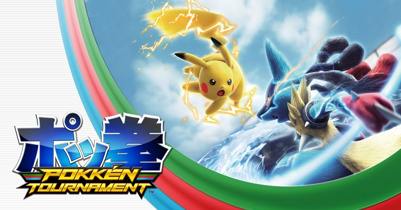 3 Game Pokemon Akan Hadir di Konsol Game Nintendo