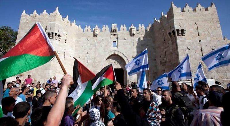 https: img.okezone.com content 2017 06 07 337 1709723 kontras-sampaikan-solidaritas-untuk-palestina-ZXfkqhikv1.jpg