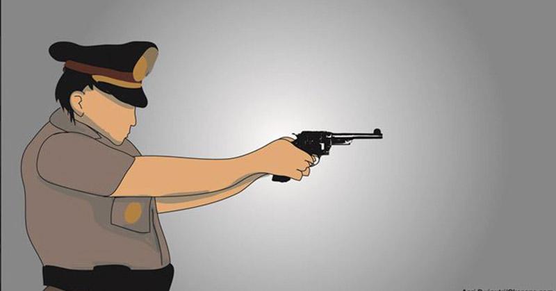 https: img.okezone.com content 2017 06 07 340 1710086 tembak-kepala-sendiri-polisi-kupang-dinyatakan-meninggal-karena-gegar-otak-u7lRbPJ1fK.jpg