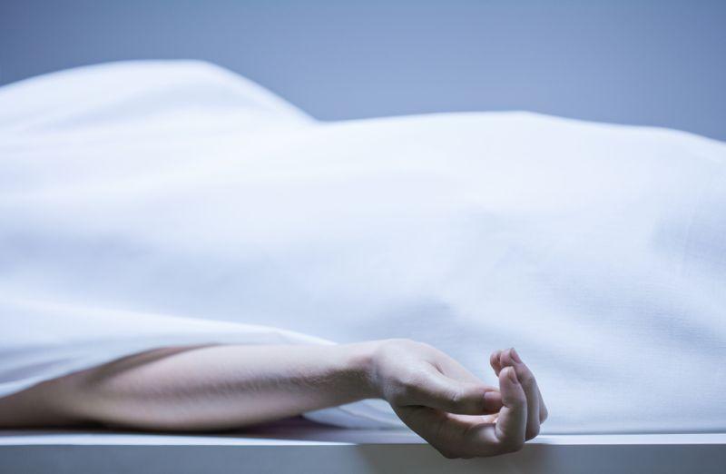 Coba Bacok Petugas, Pembunuh Aiptu Jakamal Tarigan Tewas Diterjang Peluru