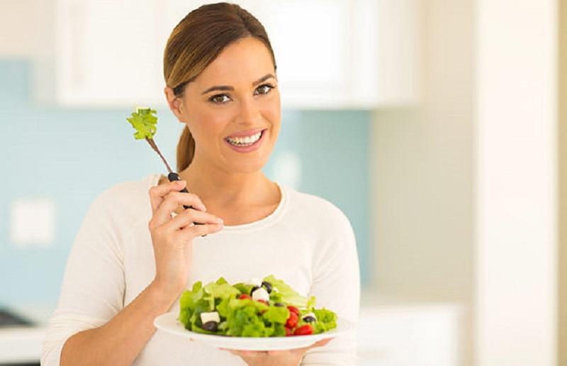 https: img.okezone.com content 2017 06 08 481 1710674 simak-tips-diet-vegan-ini-agar-berhasil-6upyor1r3I.jpg