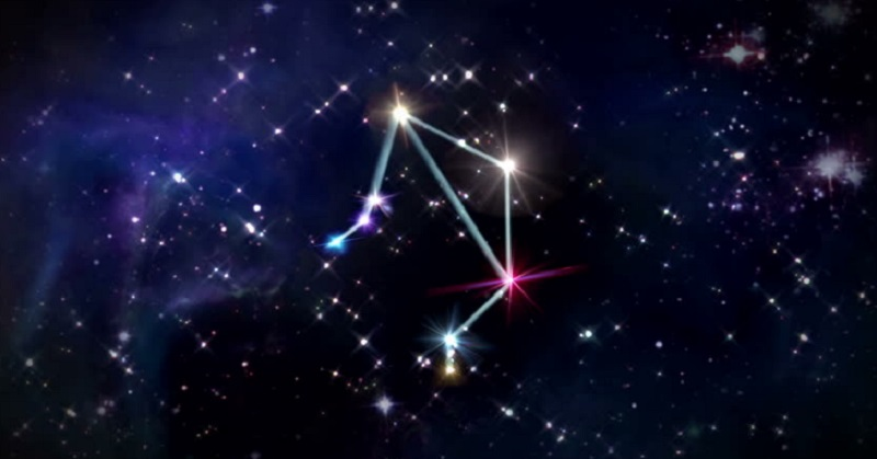 Astronom Buktikan Kebenaran Einstein, soal Apa?