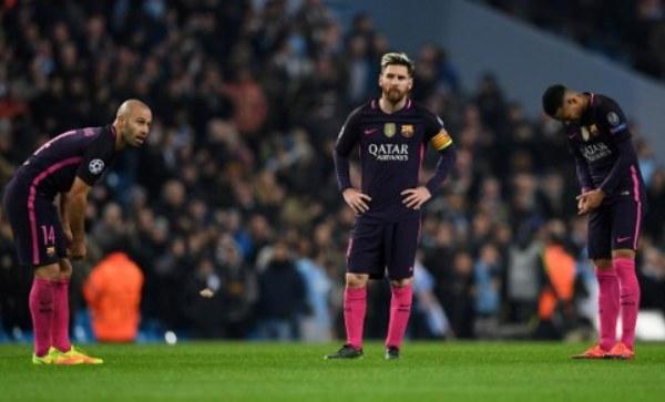 https: img.okezone.com content 2017 06 09 46 1711576 umtiti-musim-2016-2017-adalah-kegagalan-untuk-barcelona-lxLDuzZ8FQ.jpg