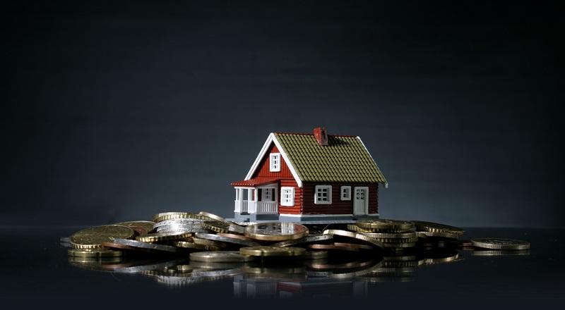 8 Pilihan Investasi di Bidang Properti