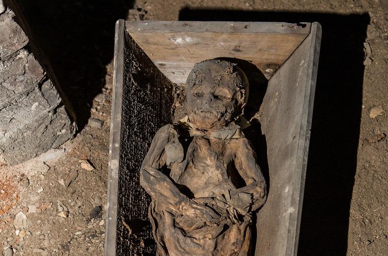 https: img.okezone.com content 2017 06 09 481 1711979 mumi-lithuania-ungkap-misteri-penyakit-yang-sebabkan-300-juta-orang-meninggal-FTLpBdc46i.jpg