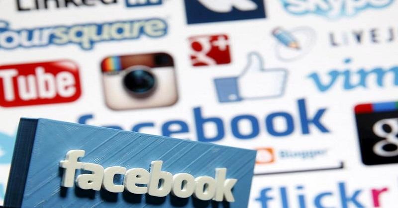 Sejarah Lahirnya Hari Media Sosial